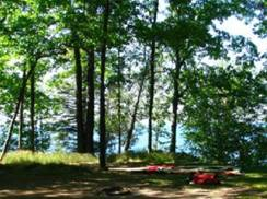 Image for Presque Isle Campground & Trailer Park
